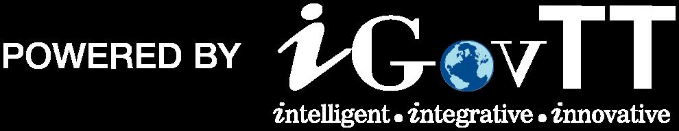 iGovTT powered by
